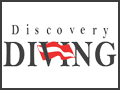 Discovery Diving Company Havelock Boating and Watersports