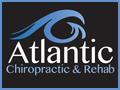Atlantic Chiropractic and Rehab